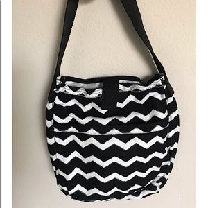 Crossbody Purse by Thirtyone